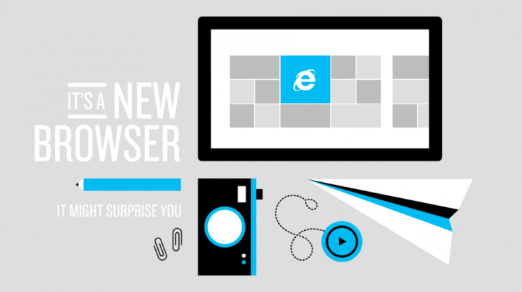 spartan-microsoft-browser_large
