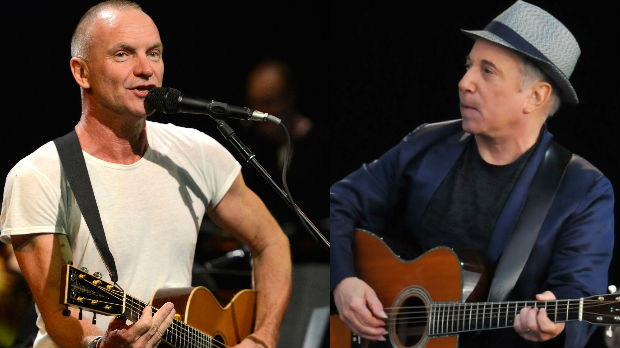 sting-and-paul-simon (1)