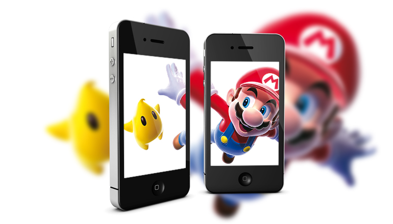 supermario-su-tablet-e-smartphone