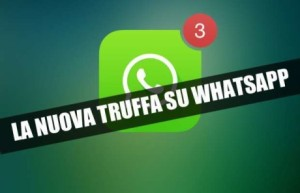 whatsapp-truffa-videochiamate-tleefonare-gratis-460x297