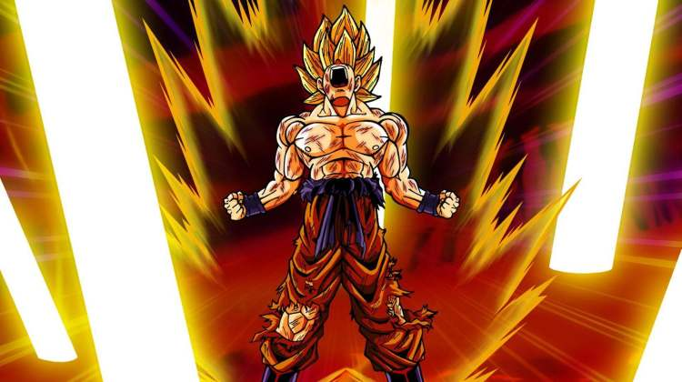 51246-dragon-ball-z-goku-super-saiyan