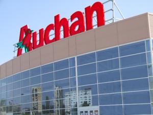 Auchan_Hypermarket