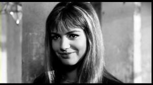 Catherine-Spaak