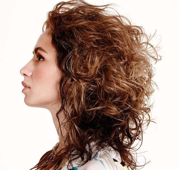 Top Framesi, tagli capelli primavera estate 2015 per lui e per lei (FOTO) WL95