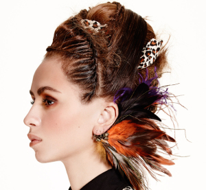 Framesi-capelli-primavera-estate-2015-620-12