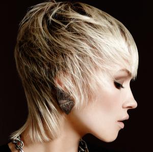Framesi-capelli-primavera-estate-2015-620-20