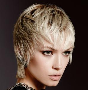 Framesi-capelli-primavera-estate-2015-620-21