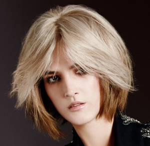 Framesi-capelli-primavera-estate-2015-620-23