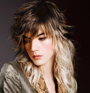Framesi-capelli-primavera-estate-2015-620-27