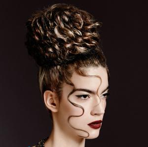 Framesi-capelli-primavera-estate-2015-620-28