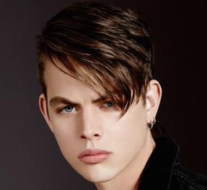 Framesi-capelli-primavera-estate-2015-620-30