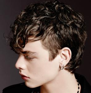 Framesi-capelli-primavera-estate-2015-620-31