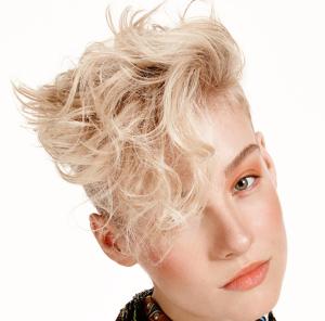 Framesi-capelli-primavera-estate-2015-620-4