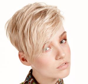 Framesi-capelli-primavera-estate-2015-620-5