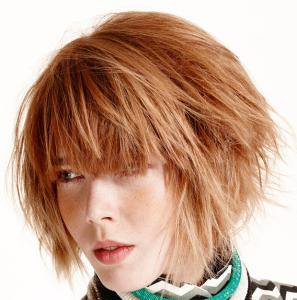 Framesi-capelli-primavera-estate-2015-620-6