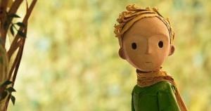 Il-piccolo-principe-primo-trailer-del-film-danimazione-Dreamworks
