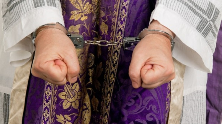 Priest-sex-abuse-via-Shutterstock-615x345
