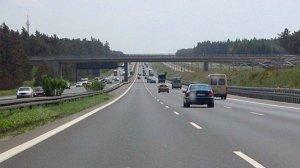 autostrada_palermo_catania