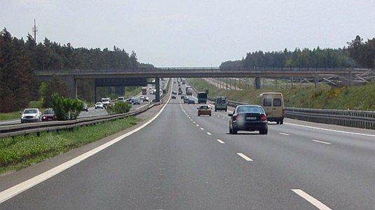 autostrada catania palermo