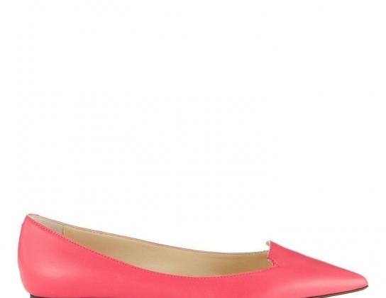 ballerine-rosa