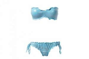 bikini-lurex-azzurro
