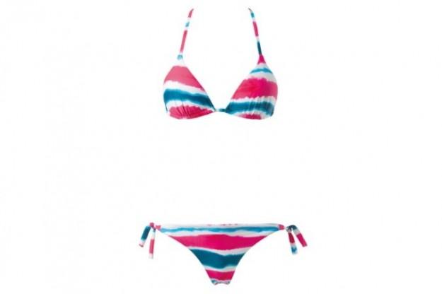 bikini-tie-dye-calzedonia