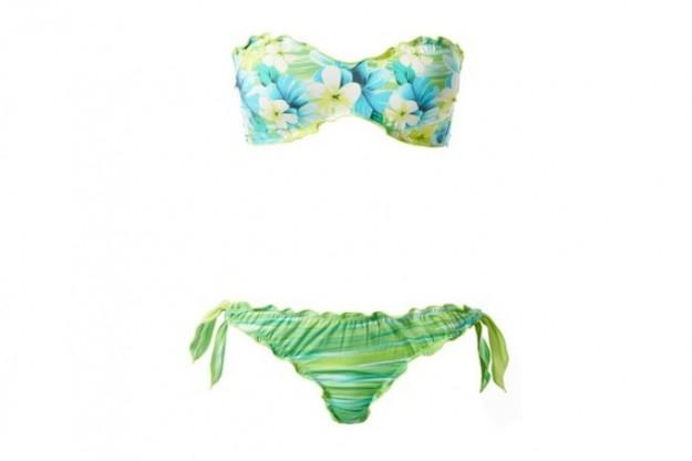 bikini-verde-tropicale