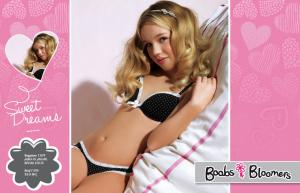 boobs-bloomers