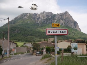 bugarach-maya6