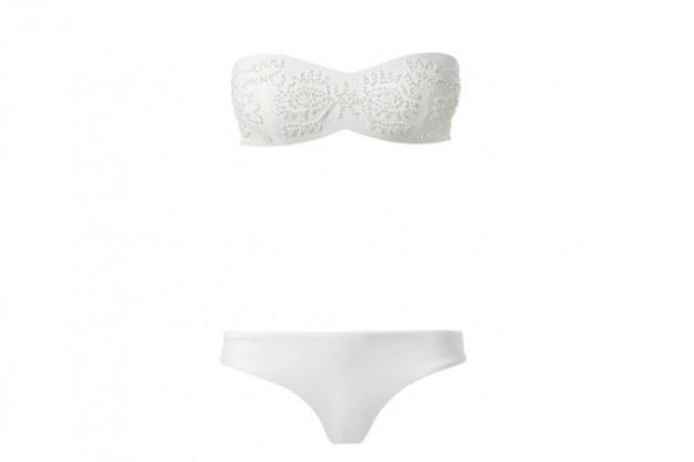 calzedonia-bikini-bianco