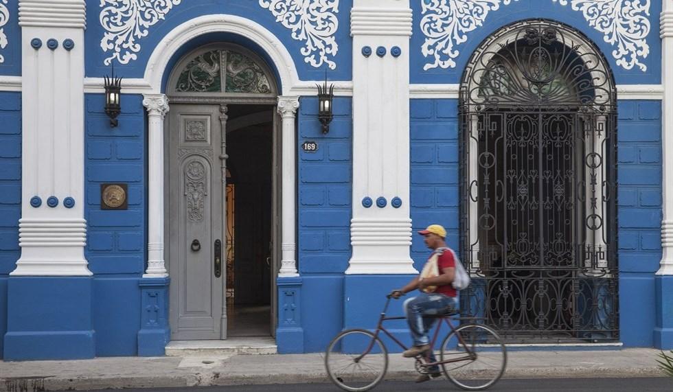 casa-cuba_980x571