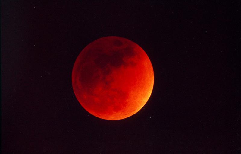 eclissi-luna-totale-2003-agrate