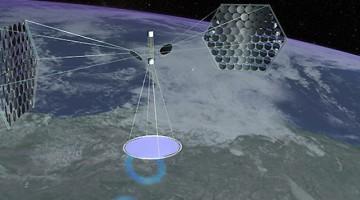 energia_solare_cina_spazio_fotovoltaico_inquinamento_green-800x500_c