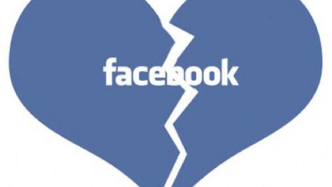 facebook-causa-divorzio1