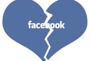 facebook-causa-divorzio1