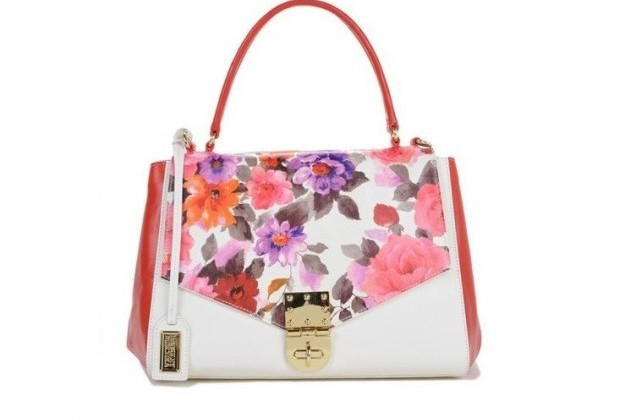 handbag-badgley-mischka-a-fiori