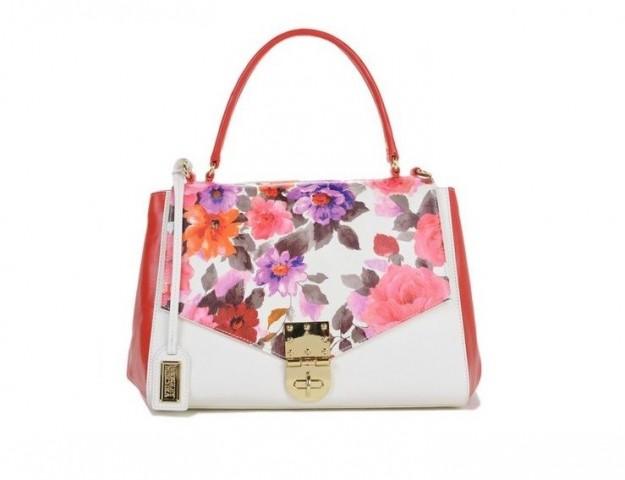 handbag-badgley-mischka-a-fiori