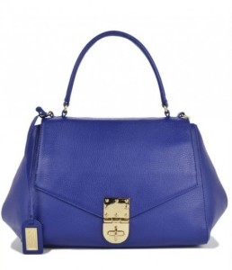 handbag-blu