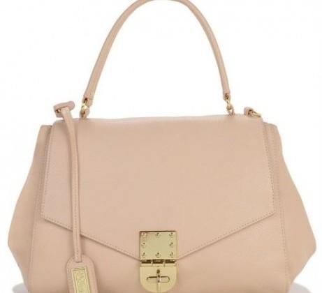 handbag-cipria
