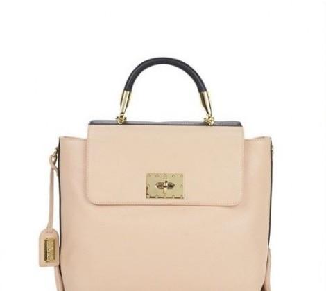handbag-rosa