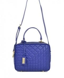 handbag-trapuntata
