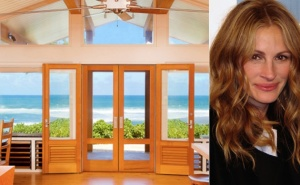 julia-roberts-hawaii-house