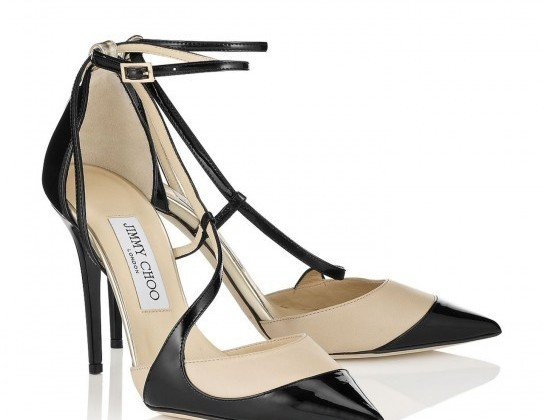 mary-jane-bicolor-jimmy-choo