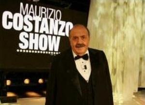 mauriziocostanzoshow