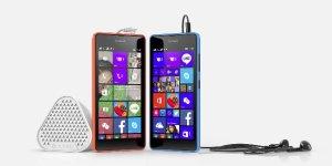 microsoft-lumia-540-dual-sim-9.jpg.pagespeed.ic.Jukj6fazki