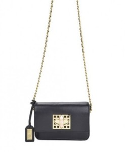 mini-bag-nera-badgley-mischka