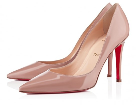 new-decoltissimo-christian-louboutin