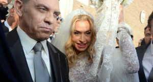 nozze-valeria-marini