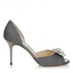 open-toe-dorsay-jimmy-choo