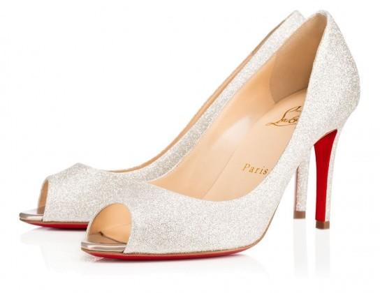 peep-toe-glitter
